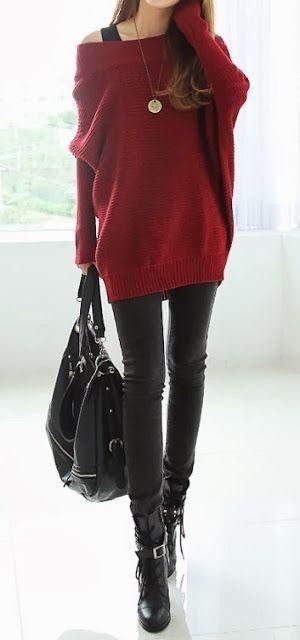 fall-fashion-fashions-girl-series-2-205