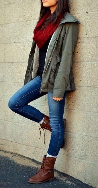 fall-fashion-fashions-girl-series-2-206
