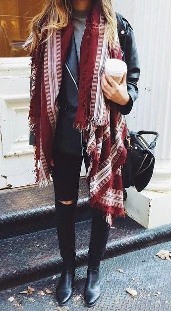 fall-fashion-fashions-girl-series-2-207