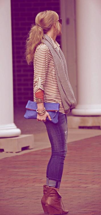 fall-fashion-fashions-girl-series-2-208