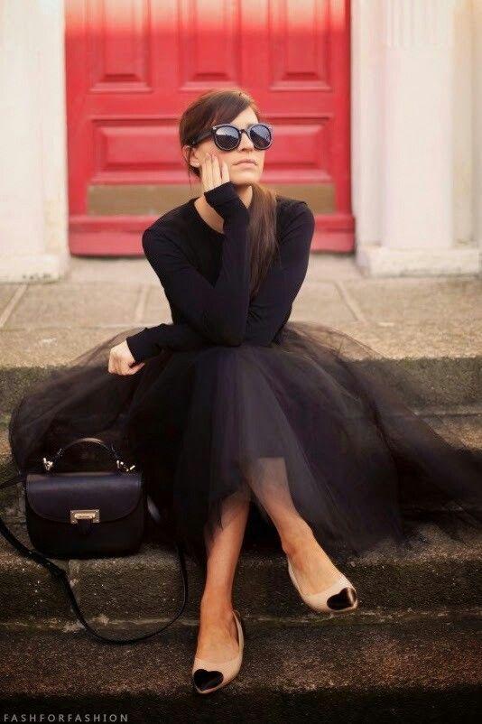 fall-fashion-fashions-girl-series-2-209