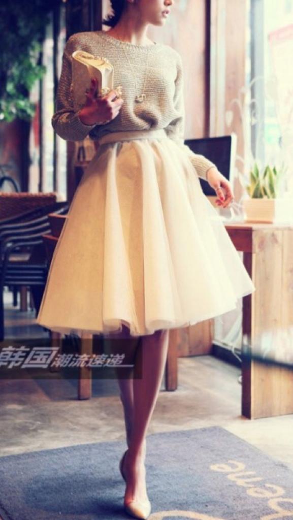 fall-fashion-fashions-girl-series-2-210