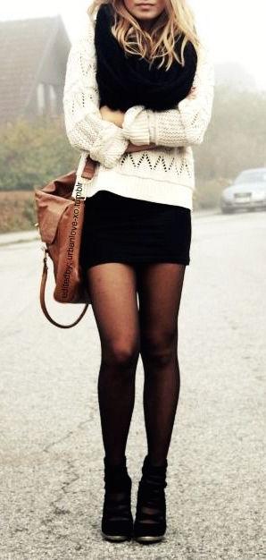 fall-fashion-fashions-girl-series-2-212
