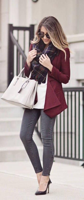 fall-fashion-fashions-girl-series-2-22