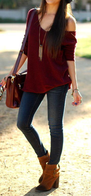 fall-fashion-fashions-girl-series-2-23