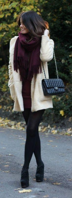 fall-fashion-fashions-girl-series-2-24