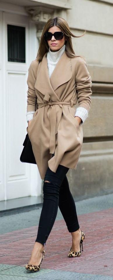 fall-fashion-fashions-girl-series-2-25