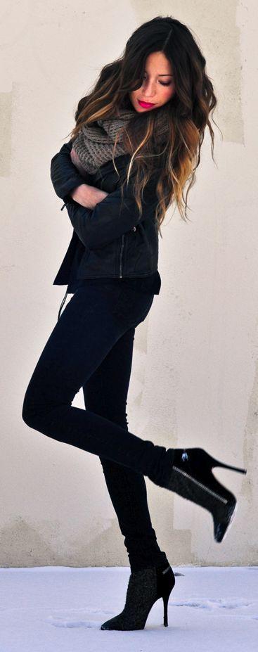 fall-fashion-fashions-girl-series-2-4