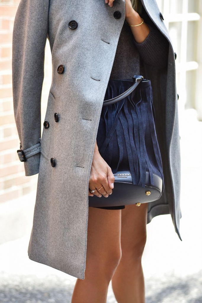 fall-fashion-fashions-girl-series-2-42