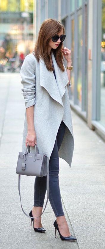 fall-fashion-fashions-girl-series-2-44