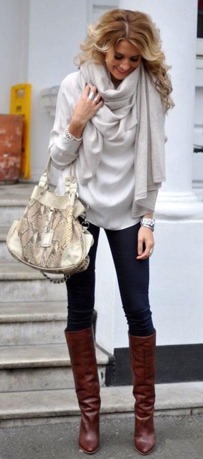 fall-fashion-fashions-girl-series-2-45