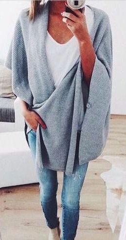 fall-fashion-fashions-girl-series-2-48