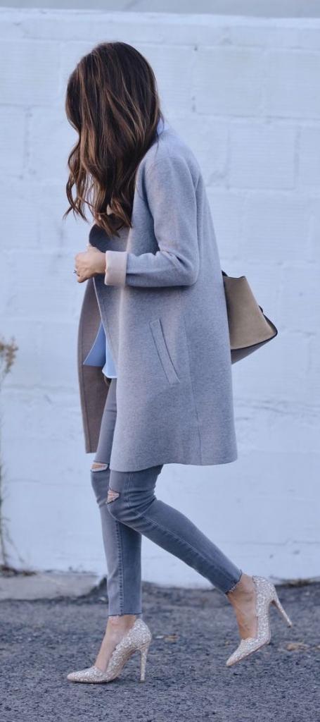 fall-fashion-fashions-girl-series-2-5