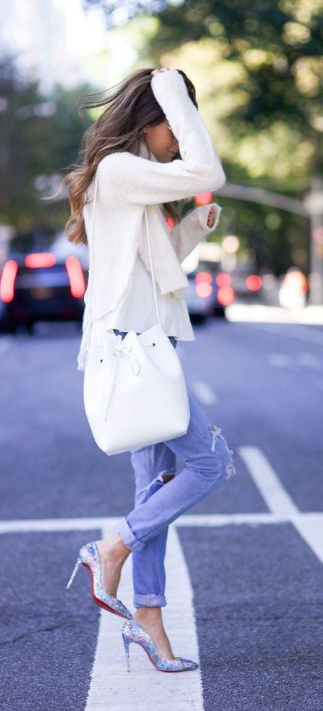 fall-fashion-fashions-girl-series-2-50