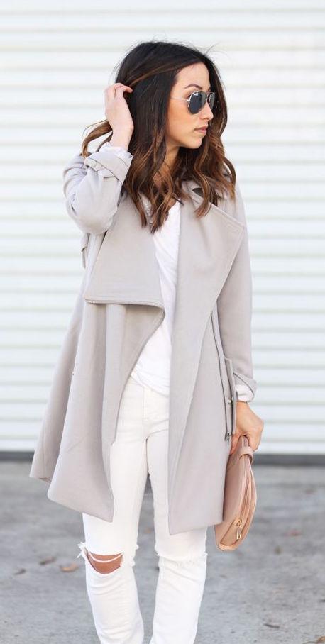 fall-fashion-fashions-girl-series-2-6