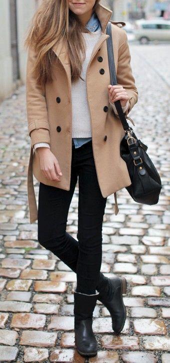 fall-fashion-fashions-girl-series-2-62