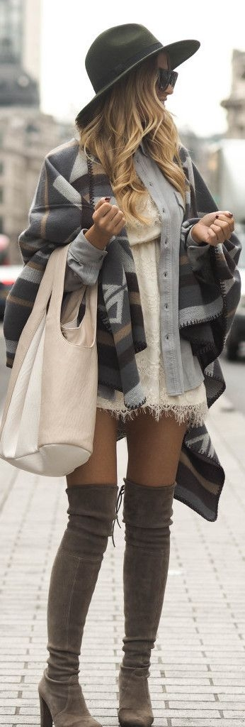 fall-fashion-fashions-girl-series-2-64
