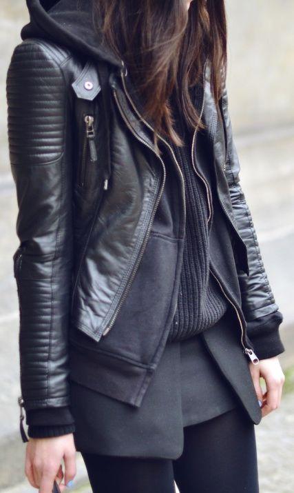 fall-fashion-fashions-girl-series-2-65