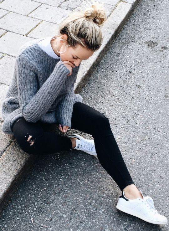fall-fashion-fashions-girl-series-2-66