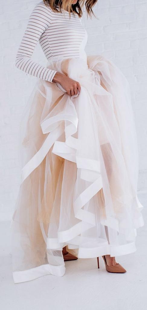 fall-fashion-fashions-girl-series-2-85
