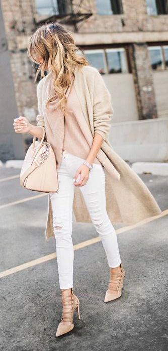 fall-fashion-fashions-girl-series-2-86
