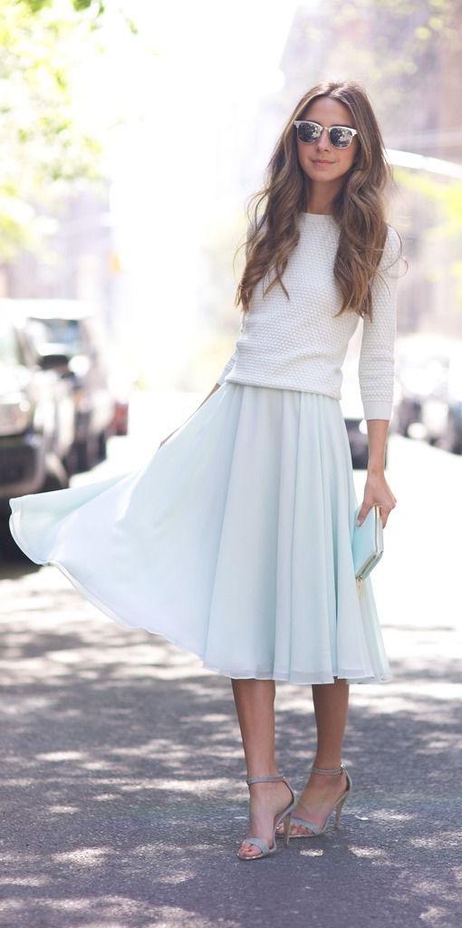 fall-fashion-fashions-girl-series-2-87