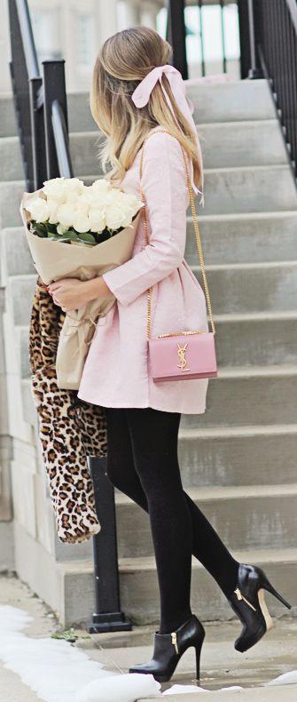 fall-fashion-fashions-girl-series-2-89