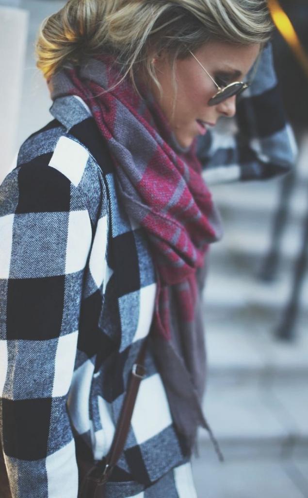 fall-fashion-fashions-girl-series-2-90