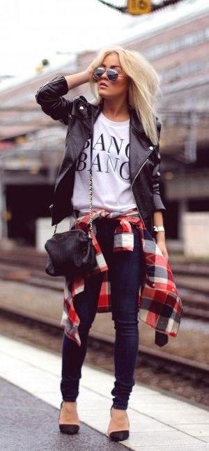 fall-fashion-fashions-girl-series-2-91
