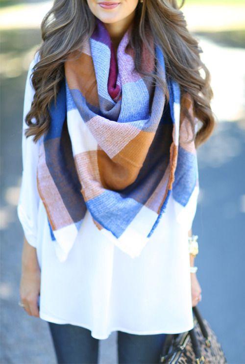 fall-fashion-fashions-girl-series-2-92