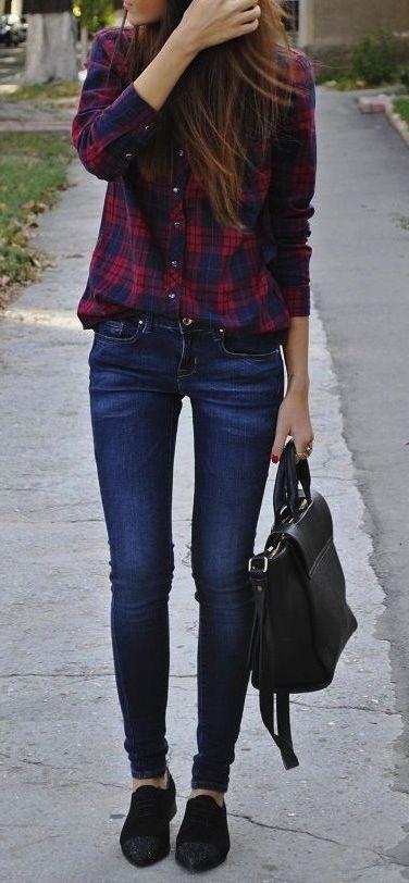 fall-fashion-fashions-girl-series-2-93