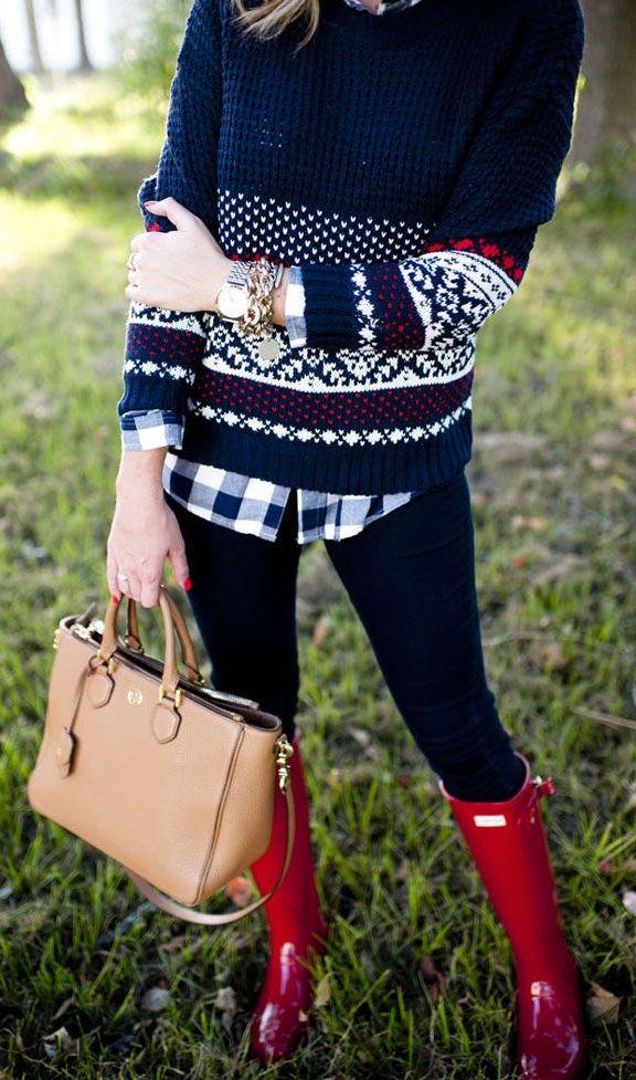 fall-fashion-fashions-girl-series-2-94