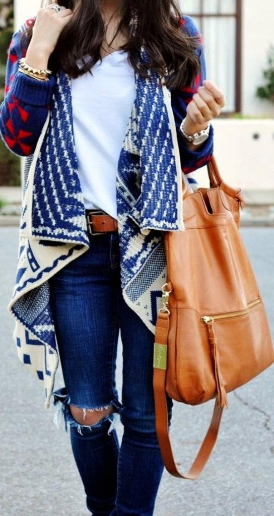 fall-fashion-fashions-girl-series-2-95