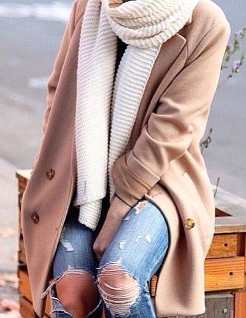 fall-fashion-fashions-girl-series-2-96