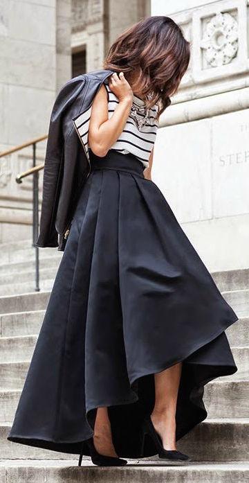 fall-fashion-fashions-girl-series-2-98