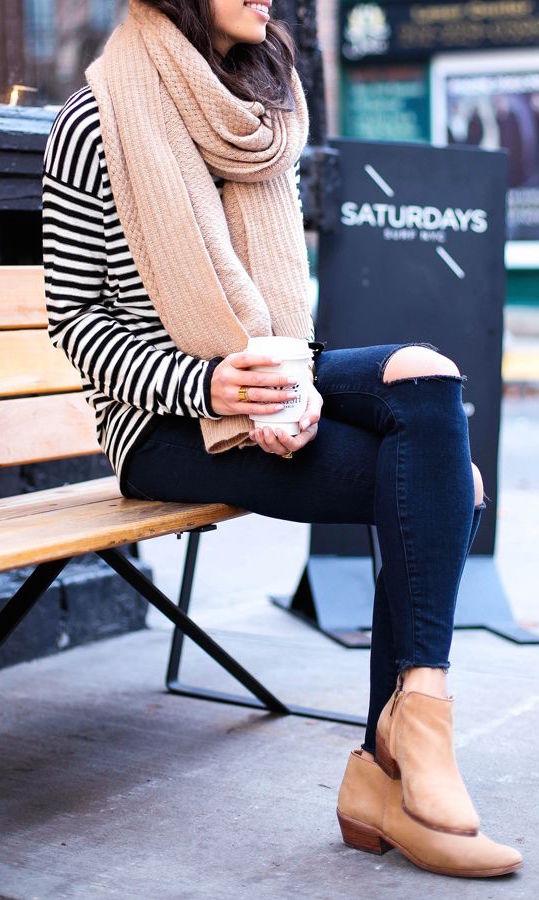 fall-fashion-fashions-girl-series-2-99