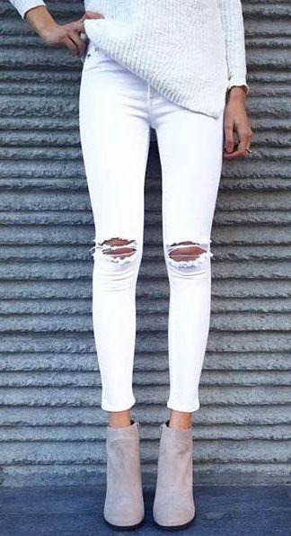fall-fashion-fashions-girl-series-3-10