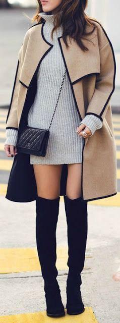 fall-fashion-fashions-girl-series-3-101
