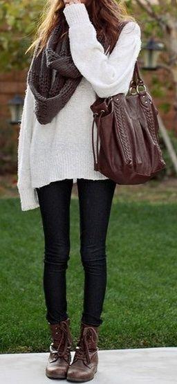 fall-fashion-fashions-girl-series-3-103