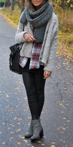 fall-fashion-fashions-girl-series-3-104