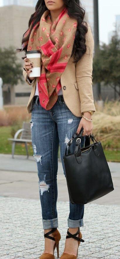 fall-fashion-fashions-girl-series-3-11