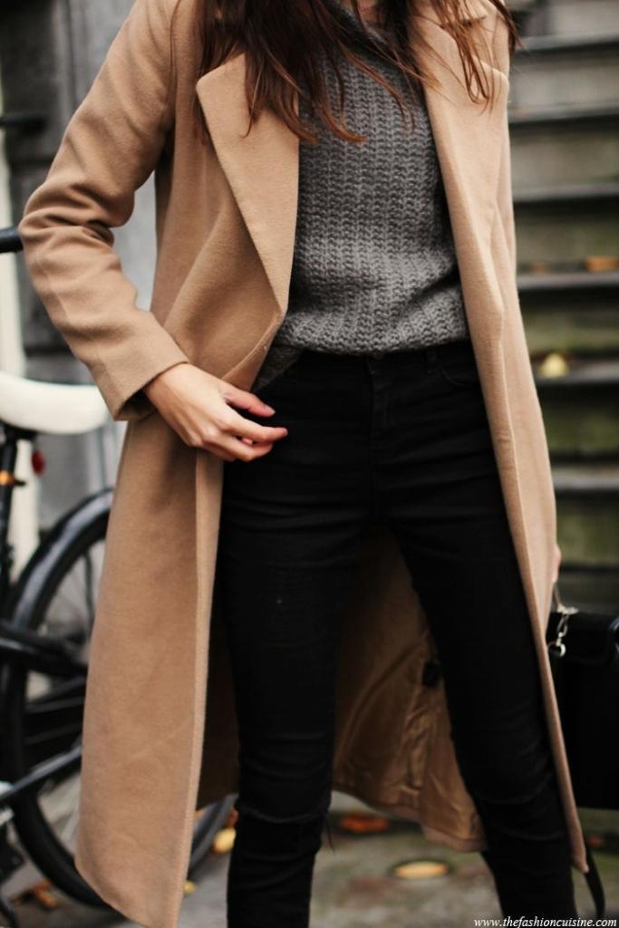 fall-fashion-fashions-girl-series-3-12