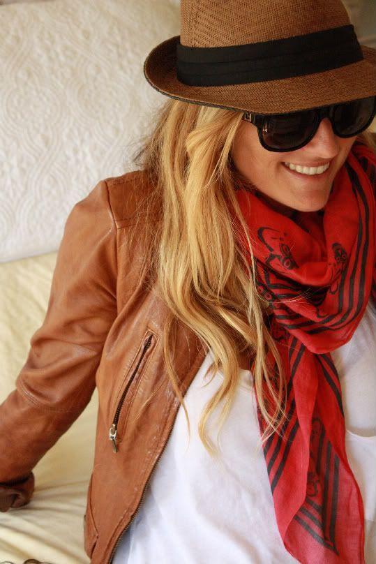 fall-fashion-fashions-girl-series-3-121