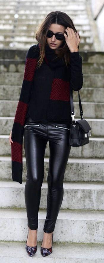 fall-fashion-fashions-girl-series-3-123