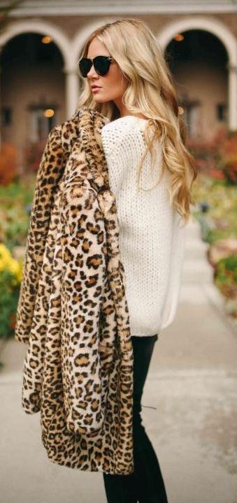 fall-fashion-fashions-girl-series-3-125
