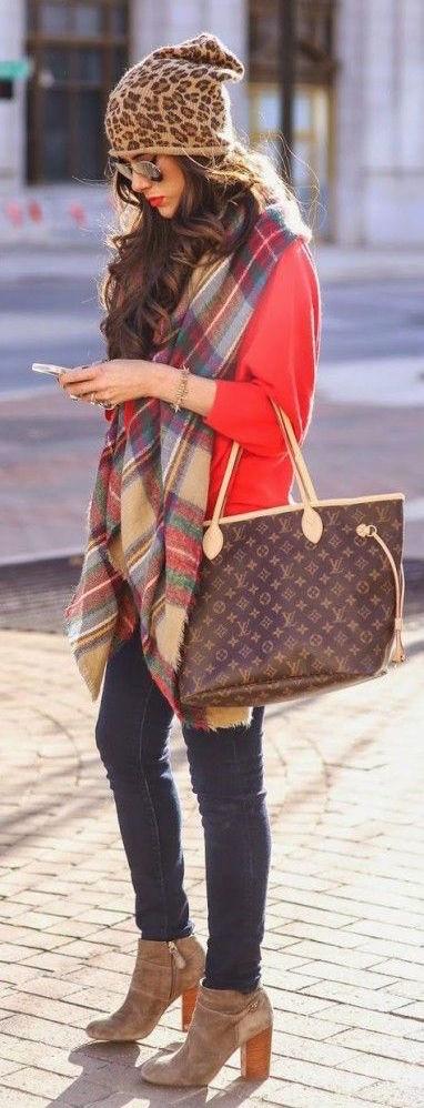 fall-fashion-fashions-girl-series-3-126