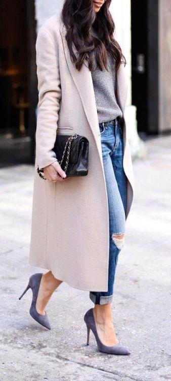 fall-fashion-fashions-girl-series-3-13