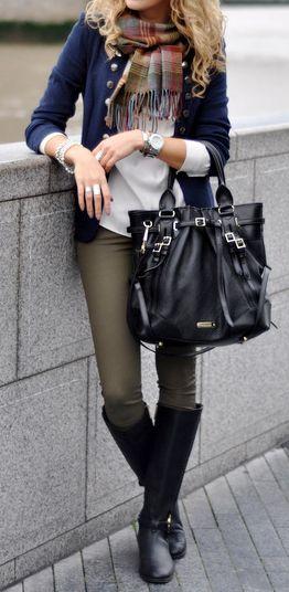 fall-fashion-fashions-girl-series-3-142