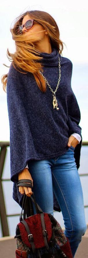 fall-fashion-fashions-girl-series-3-143