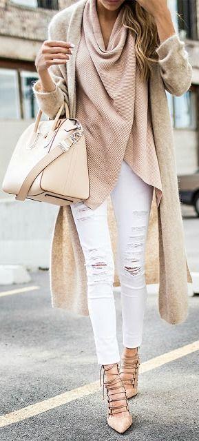 fall-fashion-fashions-girl-series-3-144
